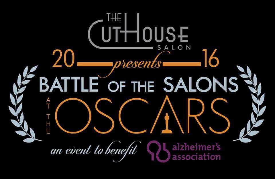 battle of the salons 2016