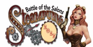 battle of the salons 2017 steampunk